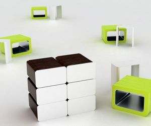 Modular-cube-furniture-m