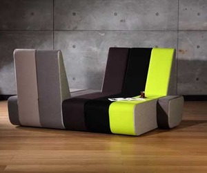 Modular-dilim-seating-system-m