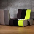 Modular-dilim-seating-system-s