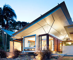 Modular-house-in-maleny-by-architect-sparks-m