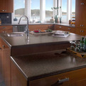 Modular-kitchen-lg-hausys-india-s