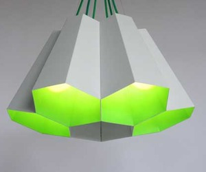 Modular-lamp-design-m
