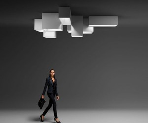 Modular-lighting-from-vibia-m