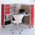 Modular-office-furniture-work-anytime-and-anywhere-2-s