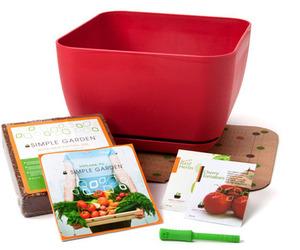 Modular-planter-kit-m