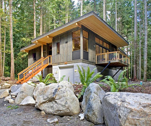 Modular-prefab-method-cabin-by-method-homes-m