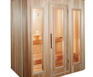Modular-sauna-room-m