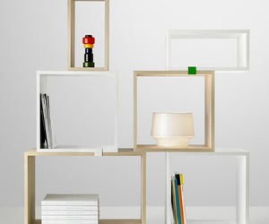 Modular-shelving-system-by-muuto-m