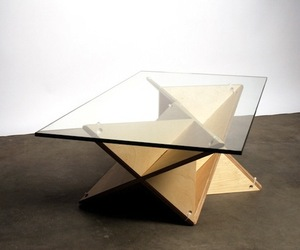 Modular-tshelf-furniture-by-j1-studio-m