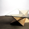 Modular-tshelf-furniture-by-j1-studio-s