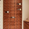 Modular-wine-cellar-storage-system-by-nek-rite-s