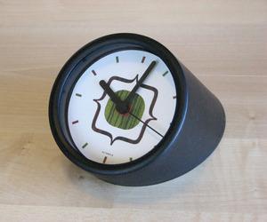 Modulicious-desk-clock-m
