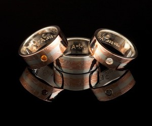 Mokume-gane-wedding-rings-m