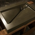 Molds-for-concrete-sinks-from-the-concrete-apothecary-s
