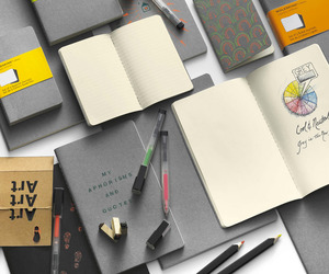 Moleskine-for-christmas-win-eur50-gift-voucher-m