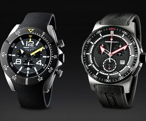 Momodesign-watches-m