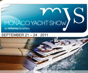 Monaco-yacht-show-2011-3-m
