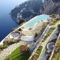 Monastero-santa-rosa-hotel-spa-on-the-amalfi-coast-s