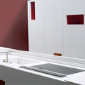 Mondrian-kitchen-by-roberto-semprini-s