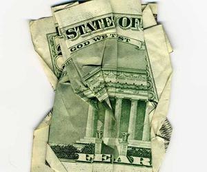Money-talks-paper-art-by-dan-tague-m