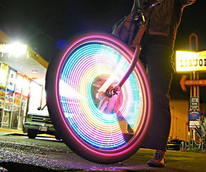Monkeylectric-led-bike-lights-m