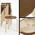Monocle-x-artek-stool-60-anniversary-edition-s
