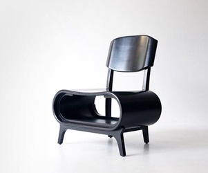 Monster-chair-by-jinyoung-choi-m
