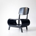 Monster-chair-by-jinyoung-choi-s