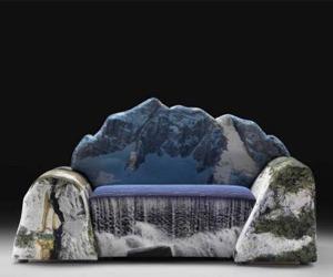 Montanara-couch-by-gaetano-pesce-m