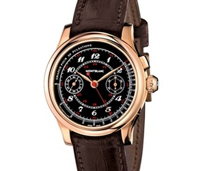 Montblanc-revives-a-30s-classic-m