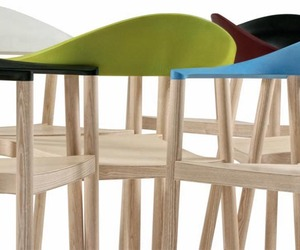 Monza-chair-by-konstantin-grcic-for-plank-m