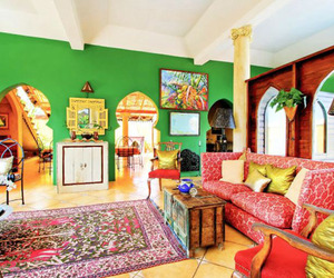 Moorish-style-azzurra-castle-on-the-island-of-grenada-m