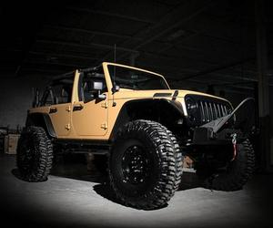 Mopar-jeep-wrangler-sand-trooper-m