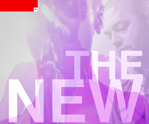 Morcheeba-featured-in-edition29-the-new-issue-002-m