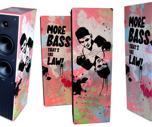 More-bass-thats-the-law-m