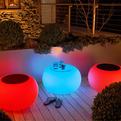 Moree-led-furniture-s