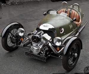 Morgan-3-wheeler-m