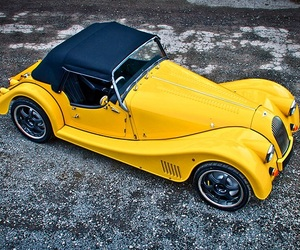 Morgan-electric-plus-e-concept-car-m