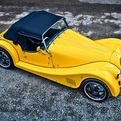 Morgan-electric-plus-e-concept-car-s