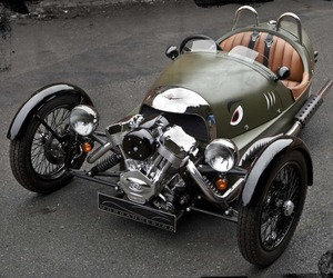 Morgan-three-wheeler-m