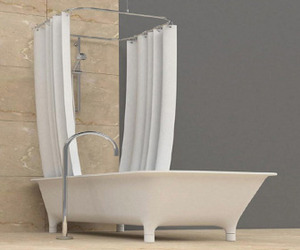 Morphing-bathtub-from-zucchetti-m
