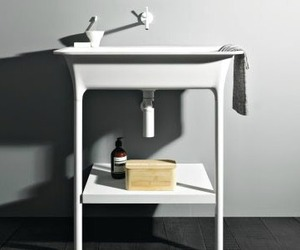 Morphing-console-washbasin-from-kos-m