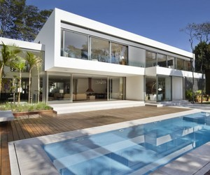 Morumbi-residence-m