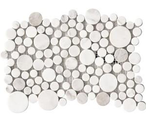 Mosaic-moon-marble-mosaics-m
