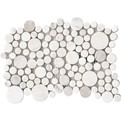 Mosaic-moon-marble-mosaics-s