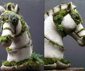 Moss-and-concrete-sculptures-m