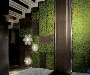 Moss-tile-brings-nature-indoors-m