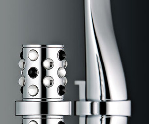 Mossi-lav-faucet-from-thg-usa-m