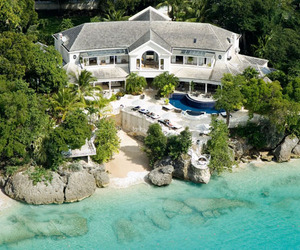 Most-coveted-vacation-retreat-in-barbados-m