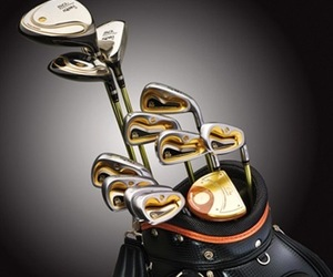 Most-expensive-golf-clubs-in-the-world-m